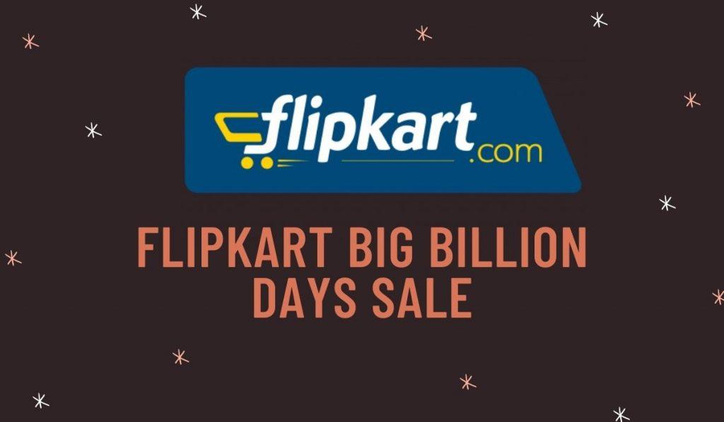 Flipkart Big Billion Days Sale 2021 at www.flipkart.com Samsung, Motorola, Realme, Oppo, Vivo, Poco, New Smartphones